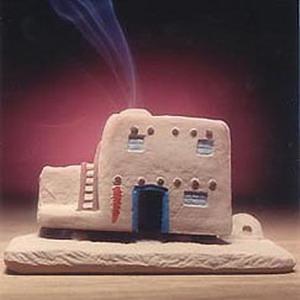casa-burner
