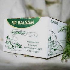 fir-balsam-incense
