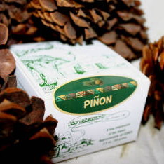 pinon-incense