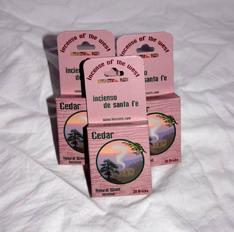 small-incense-box